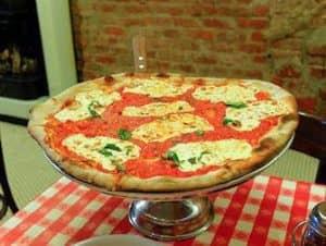 뉴욕 피자