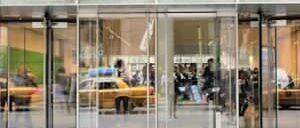 뉴욕 현대미술관