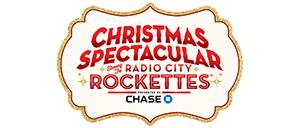 라디오시티 크리스마스 스펙타큘러