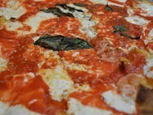 브루클린 및 코니아일랜드 피자 투어