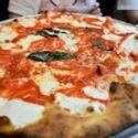 뉴욕 Top 5 피자