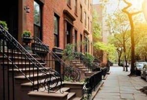 뉴욕 브루클린 투어