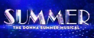 브로드웨이 썸머 도나 썸머 뮤지컬 티켓