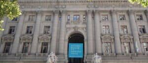 아메리칸 인디언 국립박물관