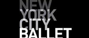 뉴욕 링컨센터 발레