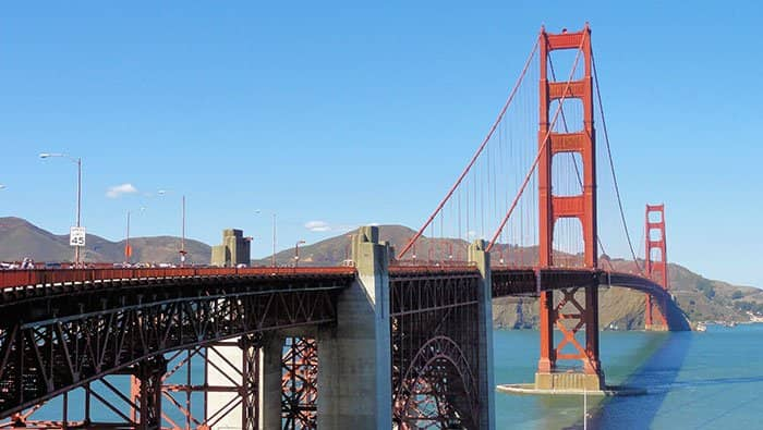 USA 멀티시티 할인패스 - 샌프란시스코