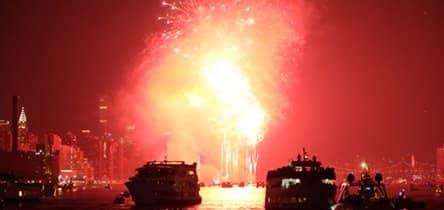 독립기념일 기념
