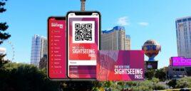 Multi City Sightseeing Pass